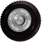 Rising Standard Pinhole for Canon EF / EF-S Mount