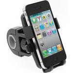 iOttie One Touch Universal Bike Mount Holder for Smartphones