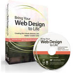 Class on Demand Video Download: Bring Your Web Design to Life