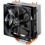 Fans & CPU Coolers