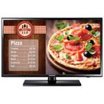 Commercial Monitors & Displays