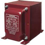 ACUPWR AD-1000 CTOC Step Down Transformer (1000W)