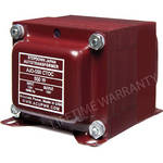 ACUPWR AJD-550 CTOC Japan to US Step Down Transformer (550W)