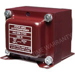 ACUPWR AJU-250 CTOC US to Japan Step Up Transformer (250W)