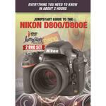 MasterWorks DVD: Jumpstart Guide to the Nikon D800