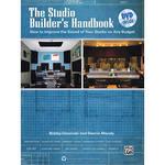 ALFRED Book: The Studio Builder's Handbook