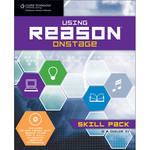 ALFRED Book: Using Reason Onstage: Skill Pack