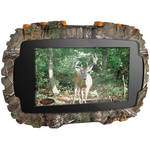 """Wildgame Innovations 4.3"""" Trail Pad LCD Media Viewer"""
