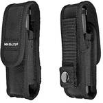 Maglite XL Series Flashlight Belt Holster