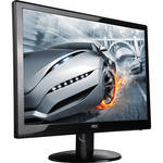 "AOC e2752She 27"" HD LED Monitor"
