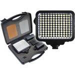 Vidpro K-120 LED Video Light Kit