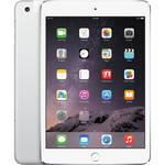 Apple iPad mini 3 128GB Tablet