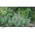 "LG 79UF7700 79"" 4K Smart LED HDTV"