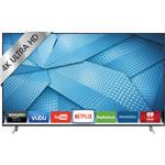 "Vizio M80-C3 80"" Smart LED 4K UHDTV"