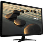 """Acer G276HLGbd 27"""" 1080p FHD LED Monitor"""