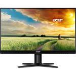 """Acer G247HYU 23.8"""" WQHD IPS LED Monitor"""