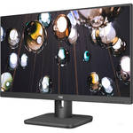 "AOC 24E1Q 24"" FHD IPS LED Monitor"