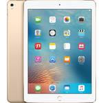"""Apple iPad Pro 9.7"""" 128GB Wi-Fi Tablet"""