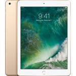 """Apple iPad 9.7"""" 128GB Wi-Fi Retina Display Tablet"""