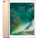 "Apple iPad Pro 10.5"" 64GB Wi-Fi Tablet"