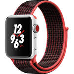 Apple Watch Nike+ Series 3 38mm GPS + Cellular Smartwatch