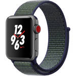 Apple Watch Nike+ Series 3 38mm Smartwatch