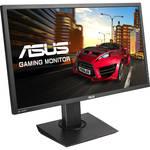 """ASUS MG28UQ 28"""" 4K UHD TN LCD Gaming Monitor"""