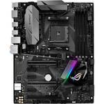 ASUS ROG Strix B350-F Gaming AM4 ATX Motherboard