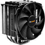 be quiet Dark Rock 3 SilentWings 190W TDP CPU Cooler
