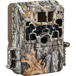 Browning Strike Force HD 850 Trail Camera + Olight I3E Flashlight