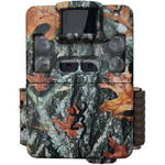 Browning Strike Force Pro XD Trail Camera