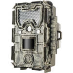 Bushnell Trophy Cam HD Low-Glow Trail Camera