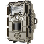 Bushnell Trophy Cam HD E3 Low-Glow Trail Camera
