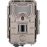Bushnell Trophy Cam HD Aggressor Low-Glow Trail Camera