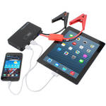 ChargeIt ChargeIt Portable Power Pack