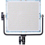 Dracast 728B LED Panel + Dracast DLS-805 Light Stand