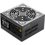 EVGA SuperNOVA 650 G3 650Watt Power Supply