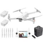 Fimi X8SE 2020 4K Drone Combo Kit