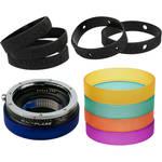 FotodioX ArtFX ColorFlare FUSION Smart AF Adapter