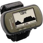 Garmin Foretrex 401 GPS Receiver