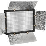 Genaray Escort Daylight LED Spot Light