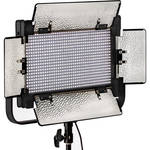 Genaray SpectroLED 800 Bi-Color Studio LED Light