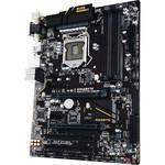 Gigabyte LGA1151 Intel Z170 ATX Motherboards
