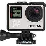 GoPro HERO4 Black Music