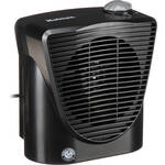 Holmes Odor Grabber Air Purifier