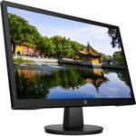 "HP V22v 21.5"" FHD IPS LED Monitor"