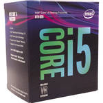Intel Core i5-8500 3.0 GHz Six-Core LGA 1151 Processor