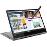 "Lenovo Flex 14 14"" FHD Convertible Laptop (Ryzen 5 / 8GB / 256GB SSD)"