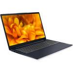"Lenovo IdeaPad 3 15.6"" Touchscreen Laptop (Quad i5 / 8GB / 256GB SSD)"