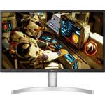 "LG 25BL55WY-B 25"" FHD IPS LED Monitor"